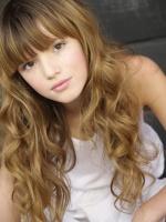 Phoebe Salvatore