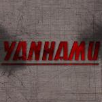 Yanhamu