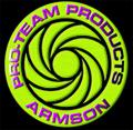 Team Armson