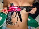 Sniper71
