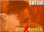 Xguiguitonik