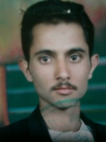 نجران محمد