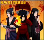 RMaster28 [Mr.Master]