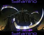satamino