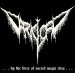 darklord_1994