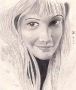 Erin1392