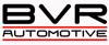 BVR Automotive