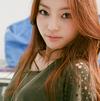 Han Seul Chan