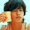 Yuriko_Aibapi