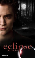 Sophía Cullen