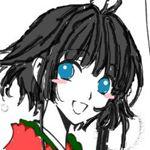 Astrid_Black_Hale