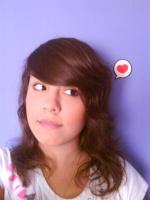 Maritza Cullen