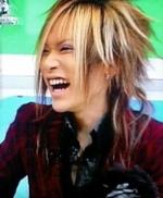 ..::Miko-chan::..