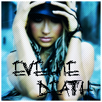 H.Eveline Death