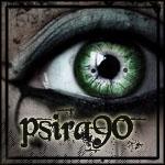 psira90