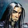 Naeryldor Darkcowl