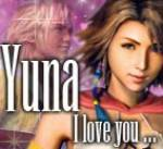 Yunie