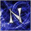 nanours