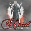 Cloud_Strife