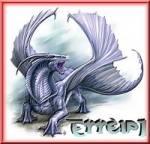 Etteip1
