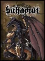 Bahamut_Purgateur