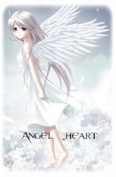 Angel_Heart34