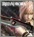 RedAurora