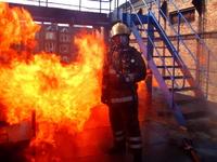 pompiecosse
