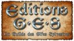 Editions G.E.S