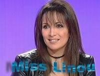 Miss Linou
