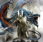 Thraedor