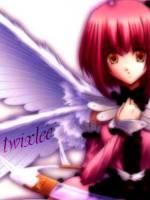 twixlee