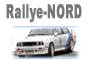 Rallye-NORD