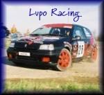 Lupo racing