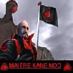 =NOD=KANE=