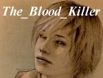 The_Blood_Killer