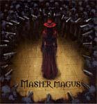 MasterMagus