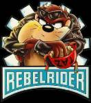 Taz-the-rebel-rider
