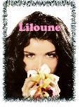 liloune