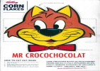 crocochoc