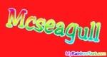 Loc-Mcseagull