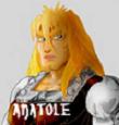 Anatole Ballotier