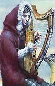 Myrdhina Kerydhil
