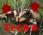 TeChk