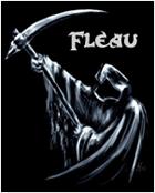 FleausS
