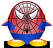 Spiderlulu