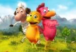 poulette2001