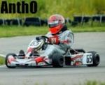 AnthO