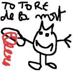 totore le michant