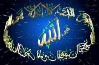 fatiha-elnasr